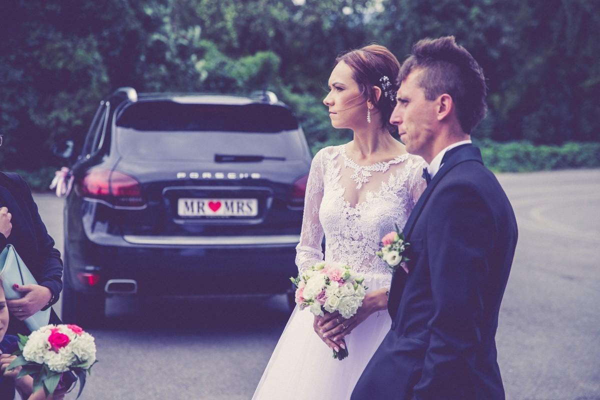 Zdjęcie ślubne 346