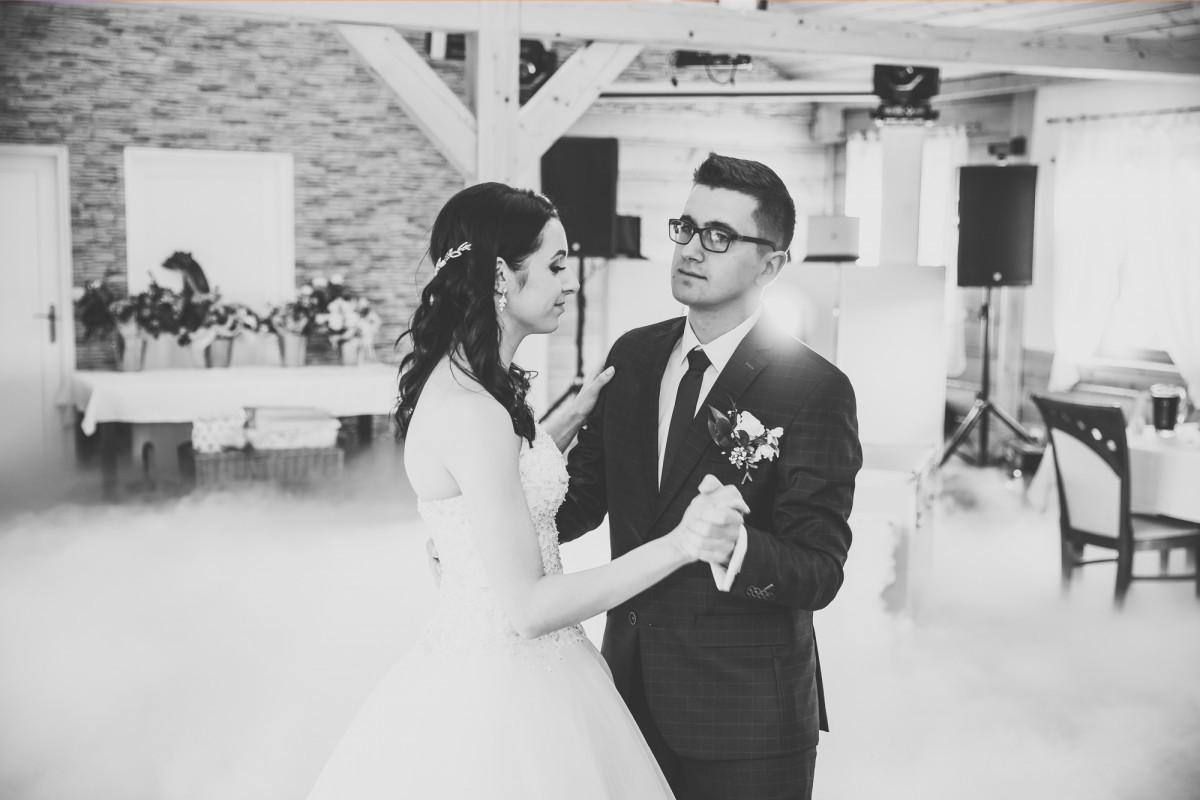 Zdjęcie ślubne 277