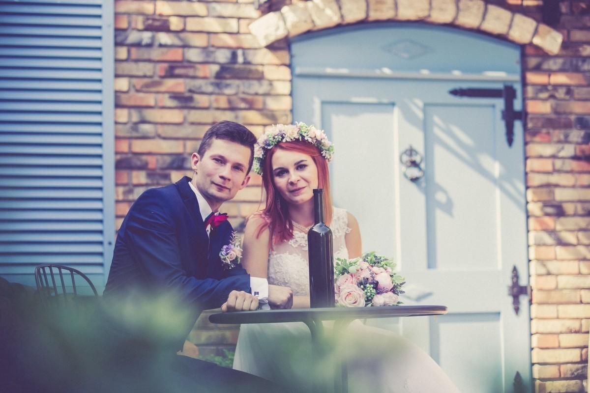 Zdjęcie ślubne 448