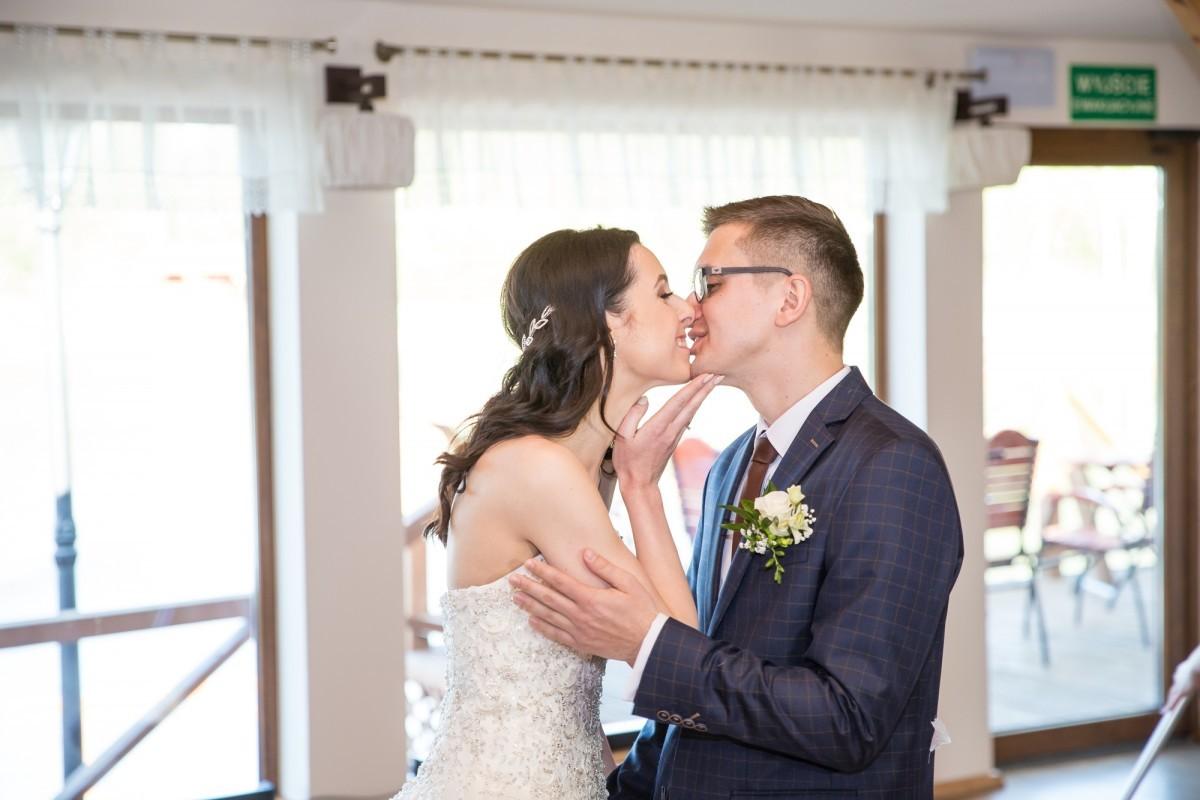 Zdjęcie ślubne 274