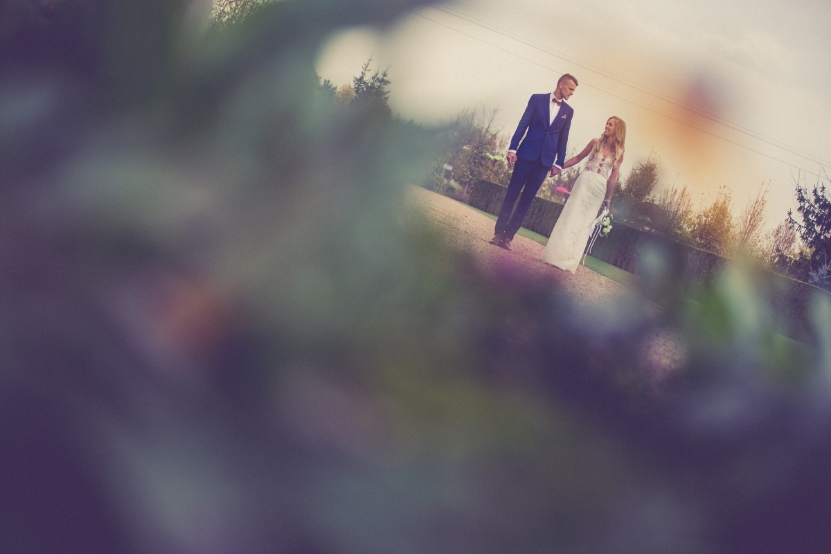 Zdjęcie ślubne 472
