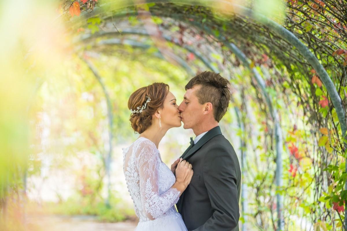 Zdjęcie ślubne 354