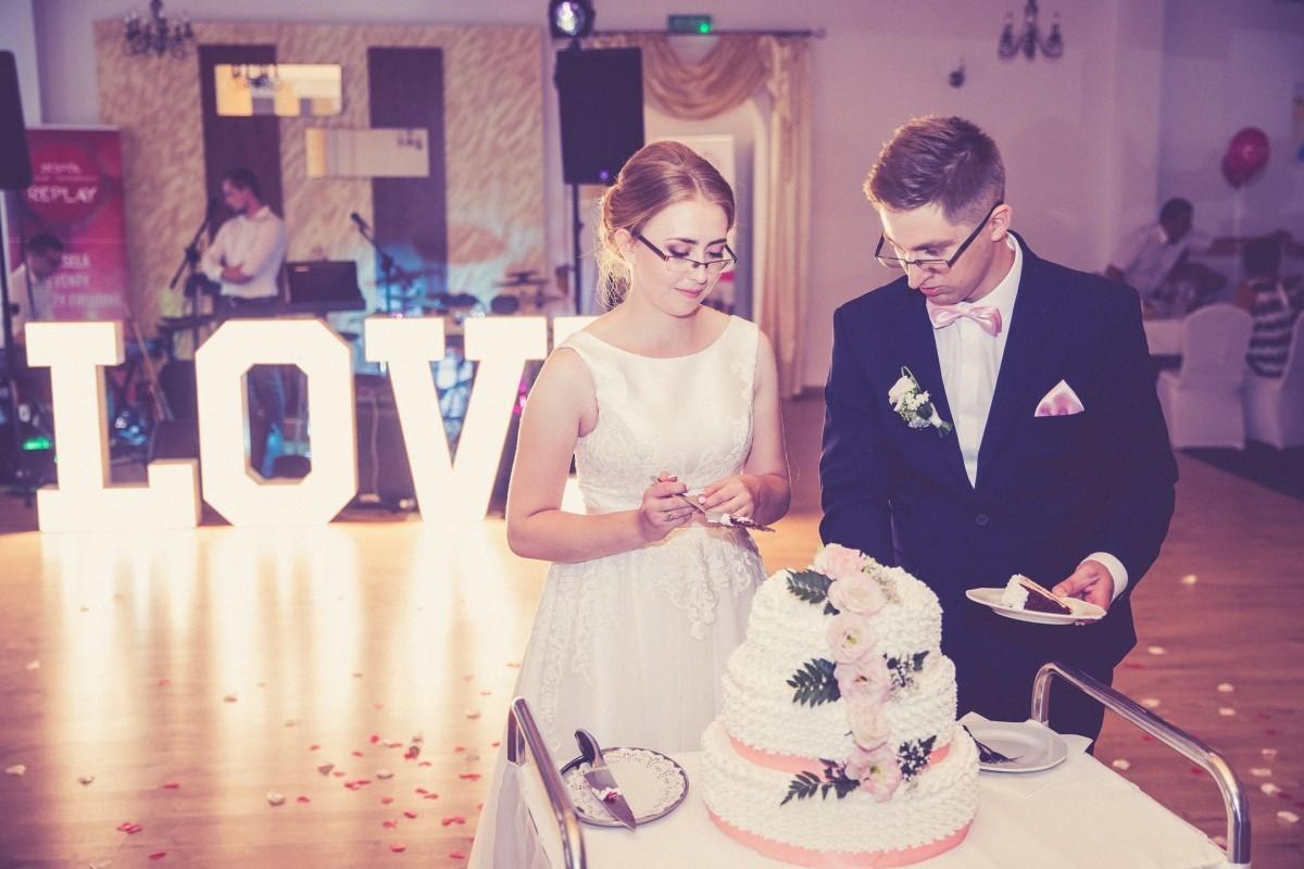 Zdjęcie ślubne 418