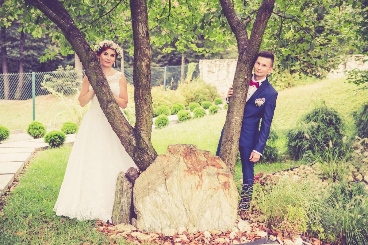 Zdjęcie ślubne 437